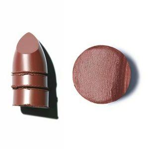 ANASTASIA  - matte lipstick/latte